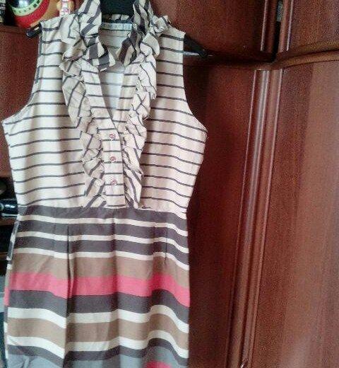 Платье комплект 4 шт. Фото 1. Москва.