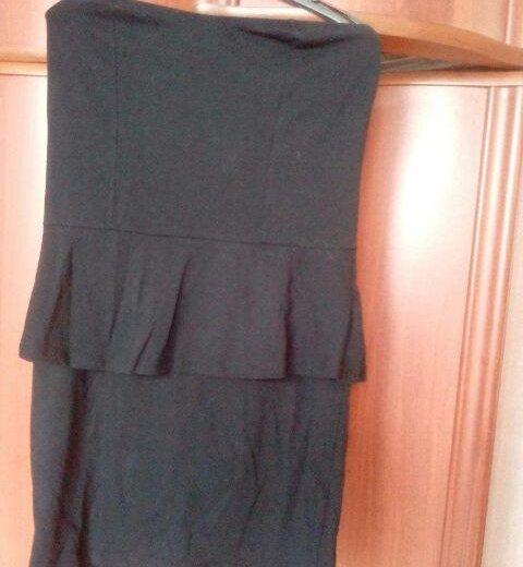 Платье комплект 4 шт. Фото 3. Москва.