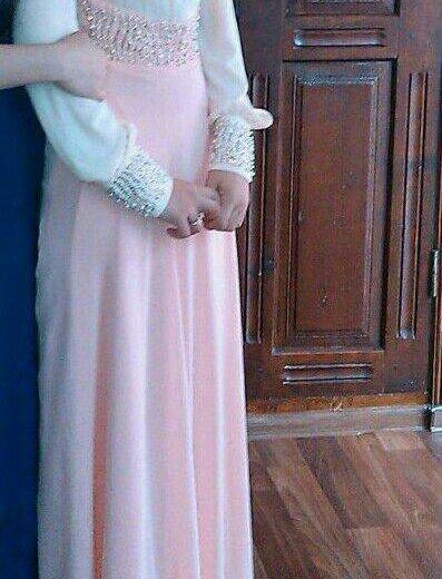 Платья. Фото 2. Грозный.