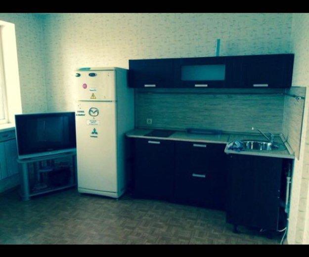 Комната. Фото 1. Екатеринбург.