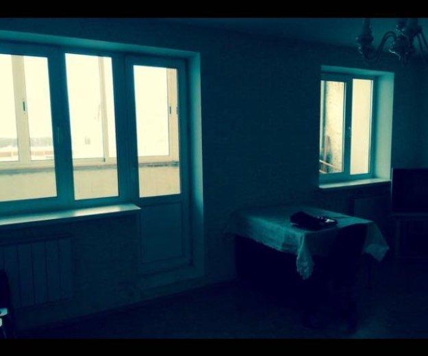 Комната. Фото 2. Екатеринбург.