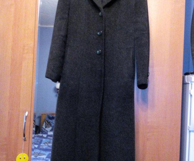 Пальто. Фото 2. Оренбург.