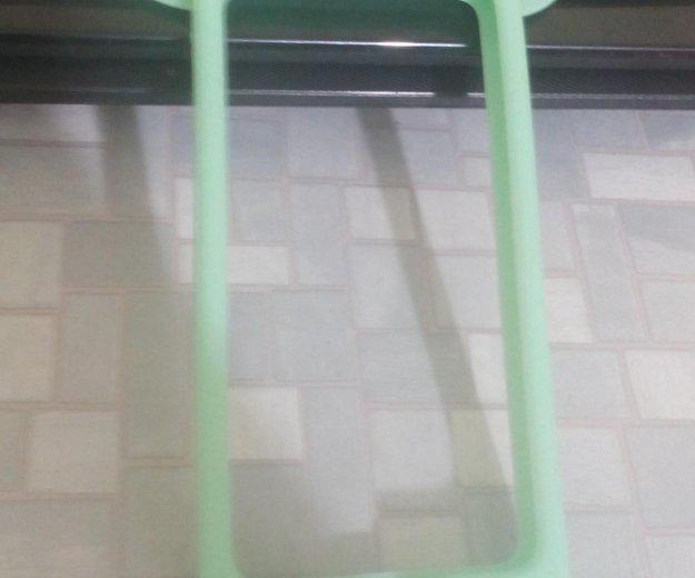 Чехол на айфон 5s. Фото 2.