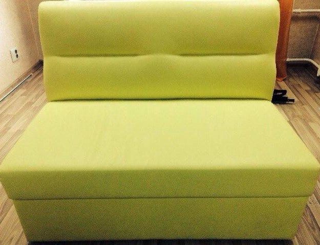 Продаю диван. Фото 1.