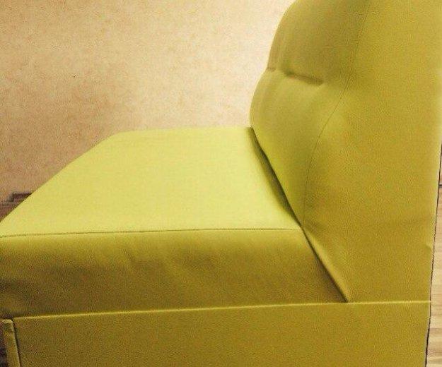 Продаю диван. Фото 2.