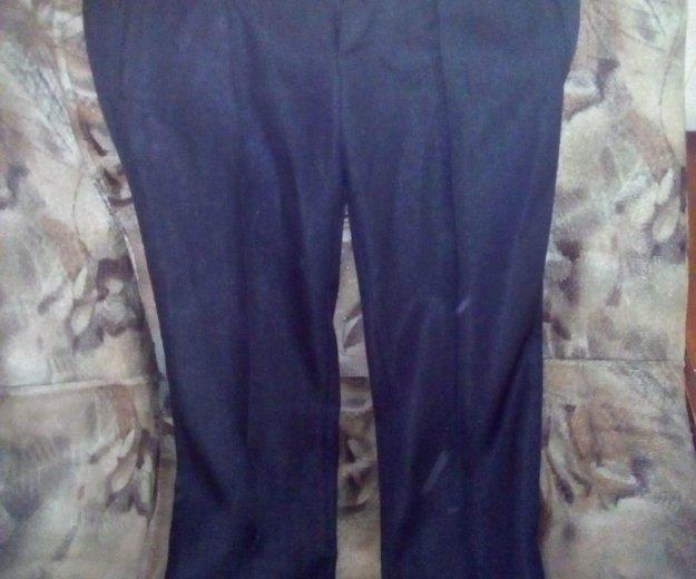 Мужские костюмные  брюки. Фото 3. Саратов.