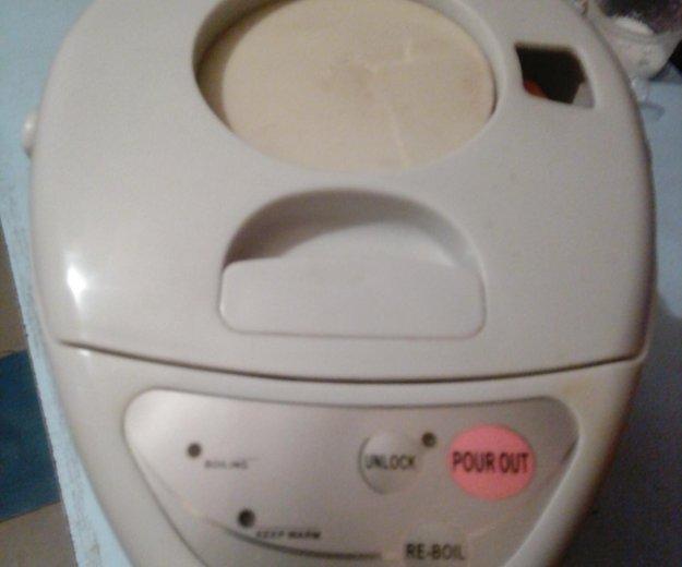 Термопод.. Фото 2.