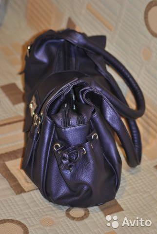 Dg сумочка женская с длинными ручками. Фото 2. Москва.