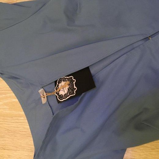 Комплект шорты+жилет. Фото 1. Москва.