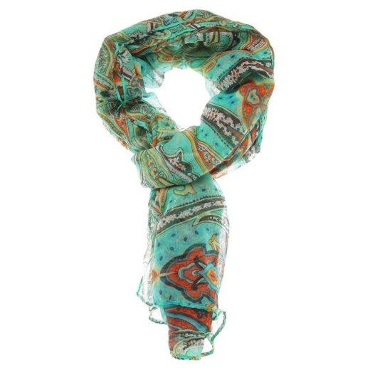 Снуды, шарфы. Фото 3. Новосибирск.
