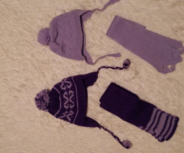 Комбинезон зимний peluch & tartine. Фото 3. Тольятти.