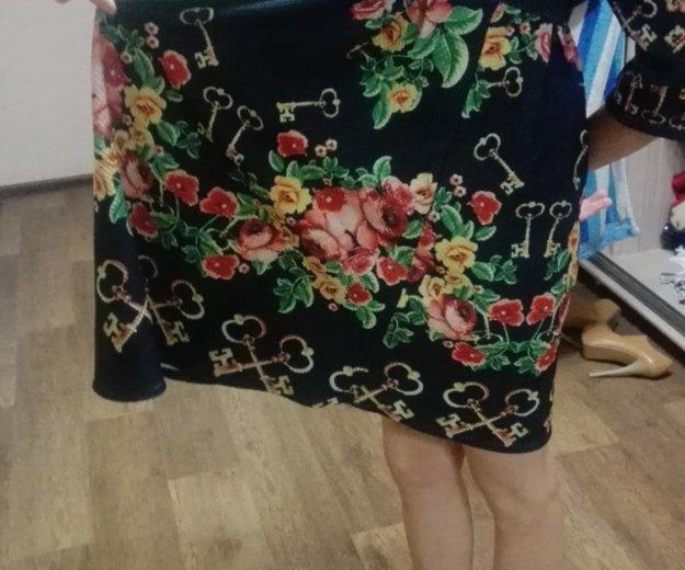 Платье для беременных. Фото 1. Астрахань.