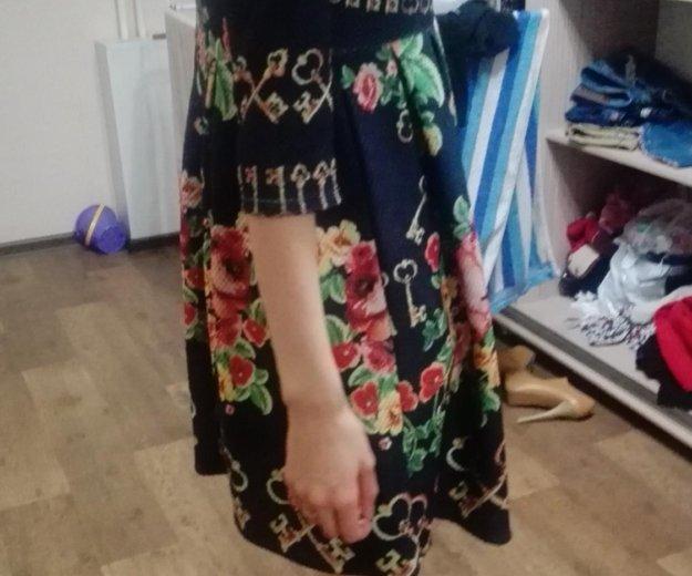 Платье для беременных. Фото 2. Астрахань.