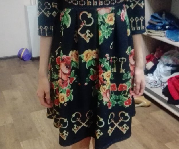 Платье для беременных. Фото 3. Астрахань.