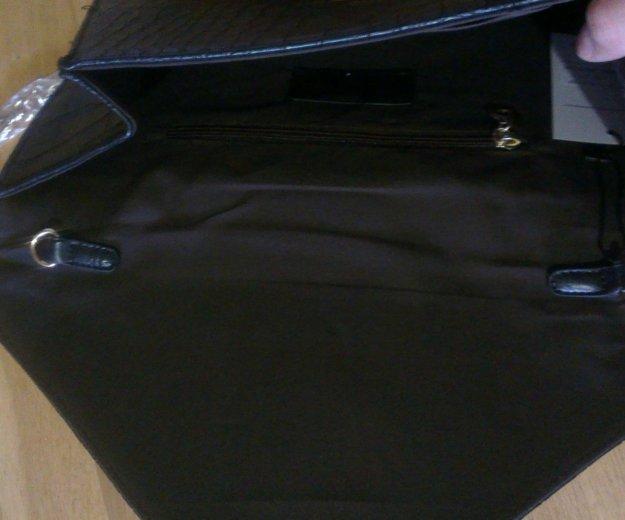 Новая сумка. Фото 2. Калининград.