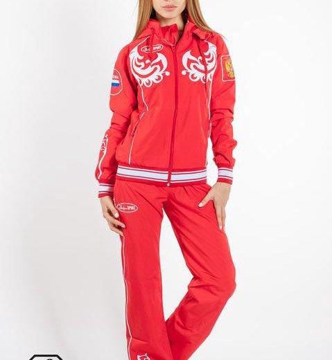 Спортивные костюмы bosko sport. Фото 1. Краснодар.