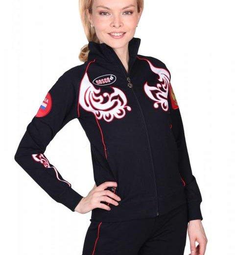 Спортивные костюмы bosko sport. Фото 2. Краснодар.