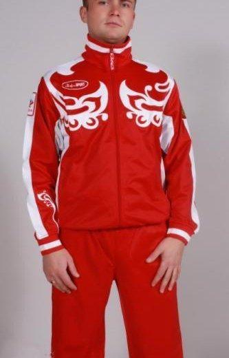 Спортивные костюмы bosko sport. Фото 4. Краснодар.