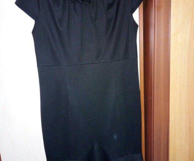 Платье. Фото 2. Белебей.