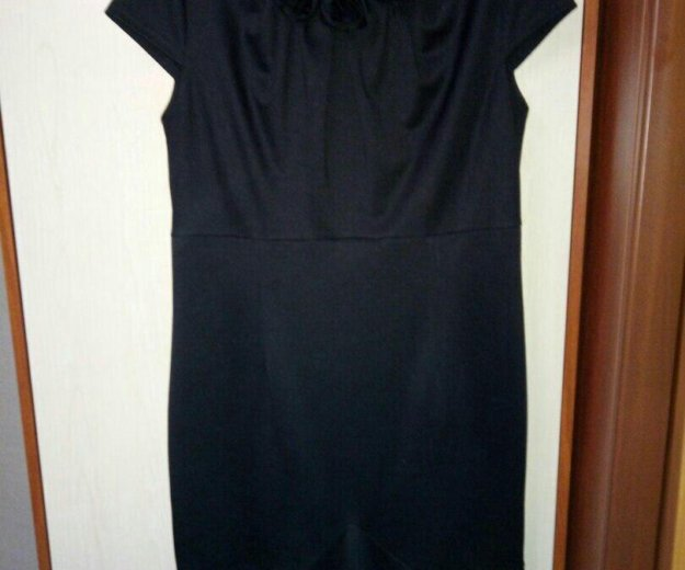 Платье. Фото 1. Белебей.