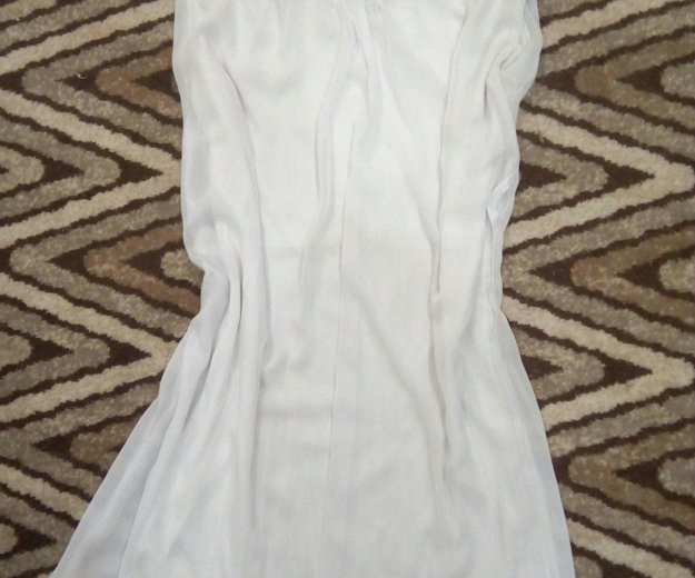 Платье. Фото 1. Камень-на-Оби.