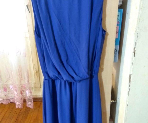 Платье mango. Фото 2. Краснодар.