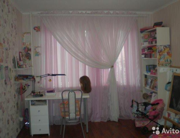Продаётся или обмен на 1 комнатную квартиру. Фото 2. Тольятти.