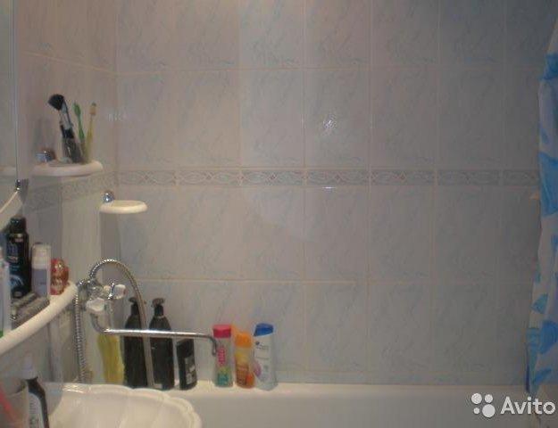 Продаётся или обмен на 1 комнатную квартиру. Фото 3. Тольятти.