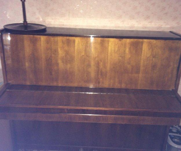 """Пианино .""""казань"""". Фото 1. Альметьевск."""