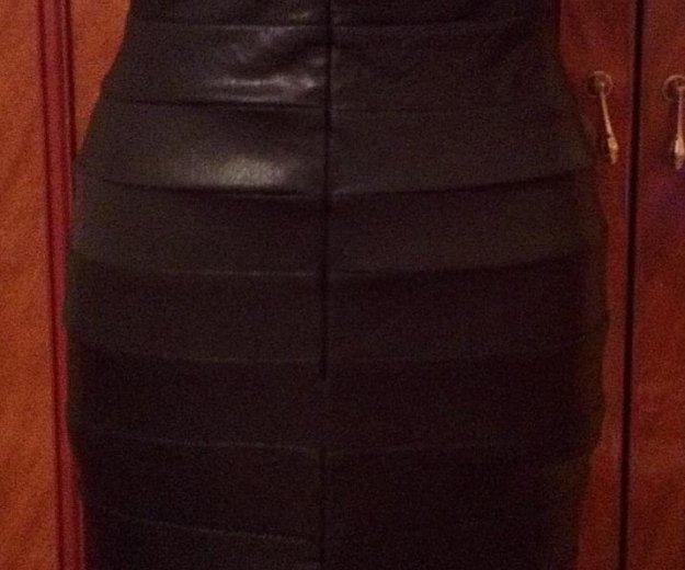 Соблазнительное бандажное платье. Фото 3. Москва.