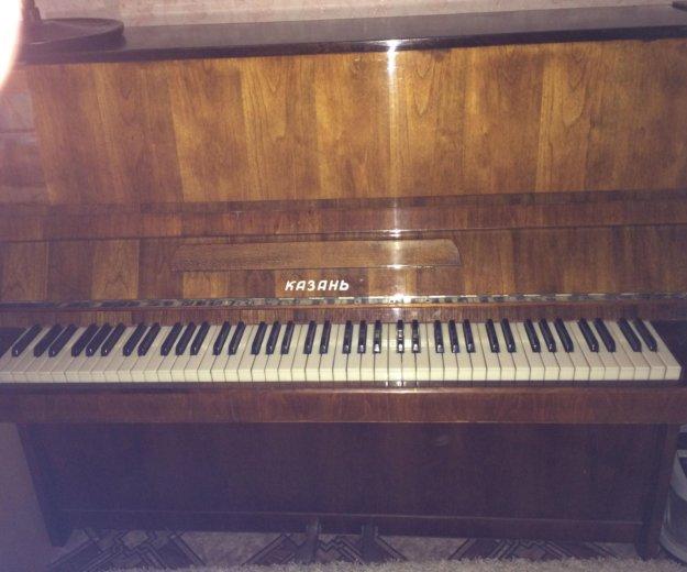 """Пианино .""""казань"""". Фото 2. Альметьевск."""