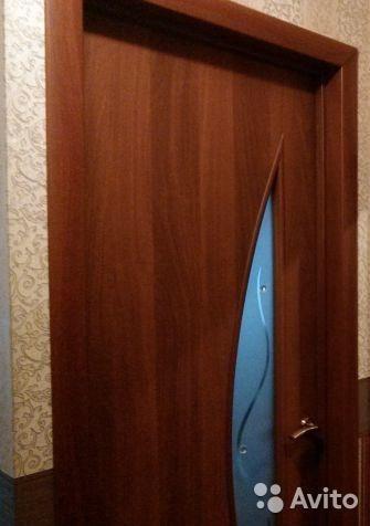 1-комнатная квартира. Фото 4.