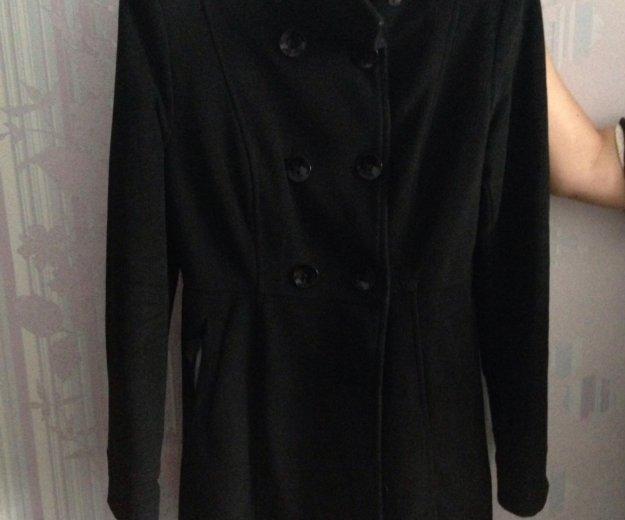 Пальто женское. Фото 1. Саратов.