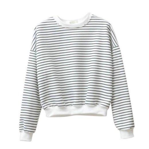 Пуловер. Фото 1. Магнитогорск.
