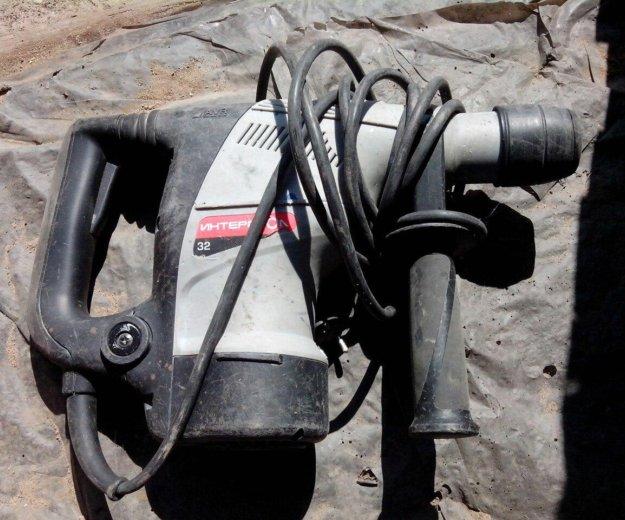 Инструмент. Фото 3. Гатчина.
