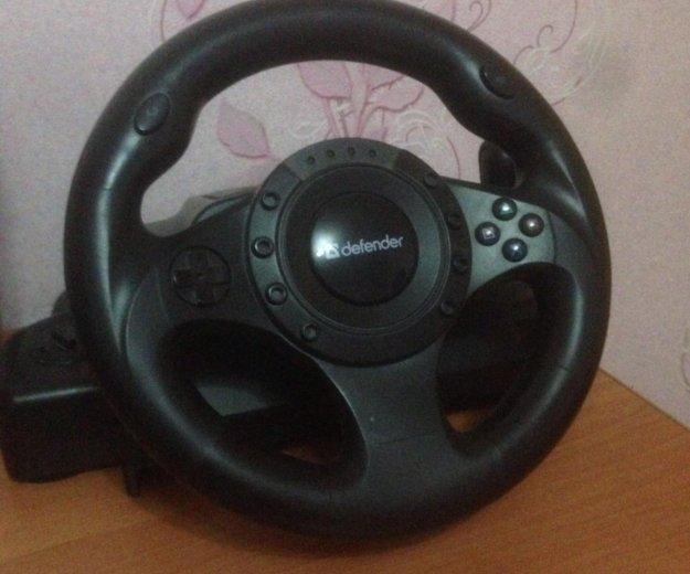 Продаётся игровой компьютер. Фото 2.