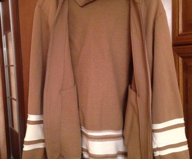 Куртка мужская adidas, m. Фото 3. Москва.