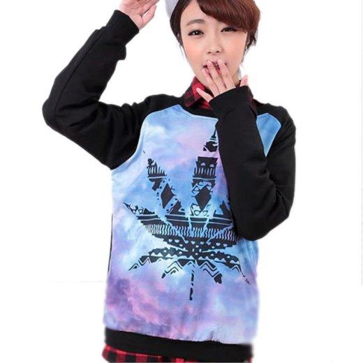 Новый пуловер. Фото 1. Магнитогорск.