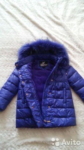 Куртка пальто. Фото 2. Москва.