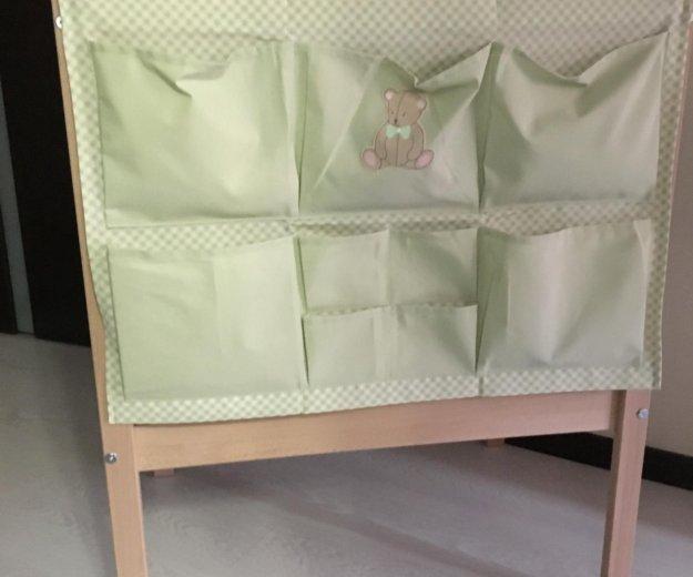 Пеленальный столик. Фото 3. Кострома.