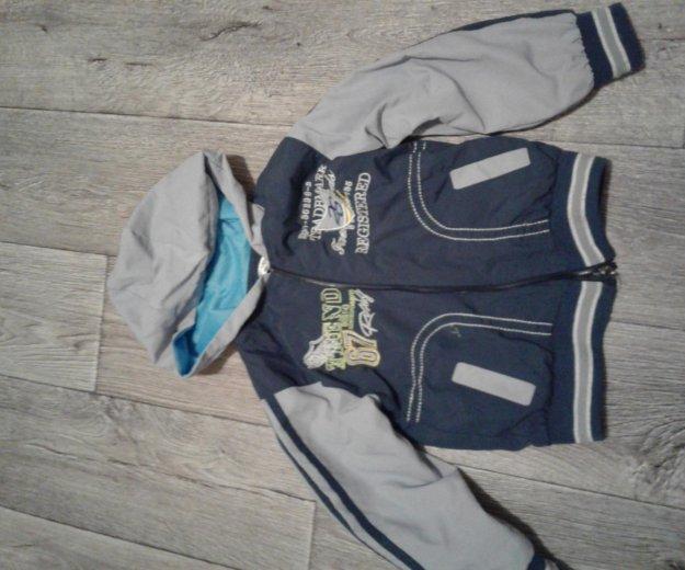 Кофты и рубашки на мальчика. Фото 3. Краснодар.