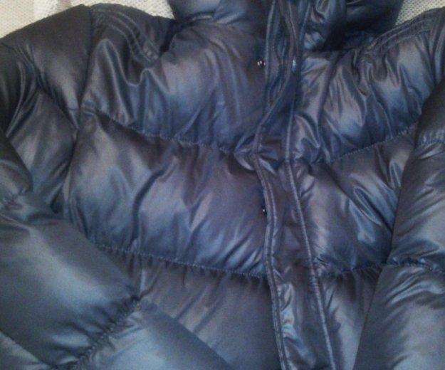 Куртка муж. Фото 1. Москва.