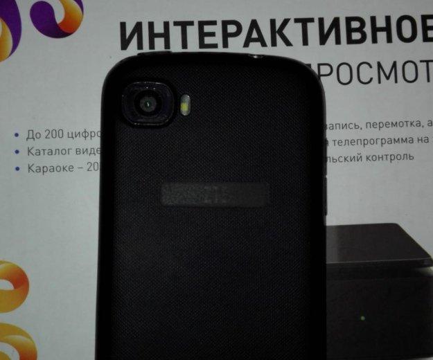 Телефон. Фото 3. Борисоглебск.
