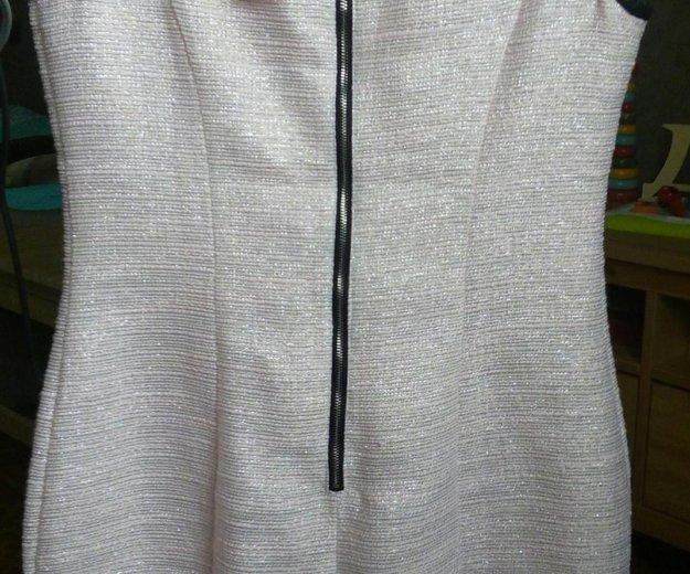 Новое платье фирмы sela. Фото 4. Альметьевск.