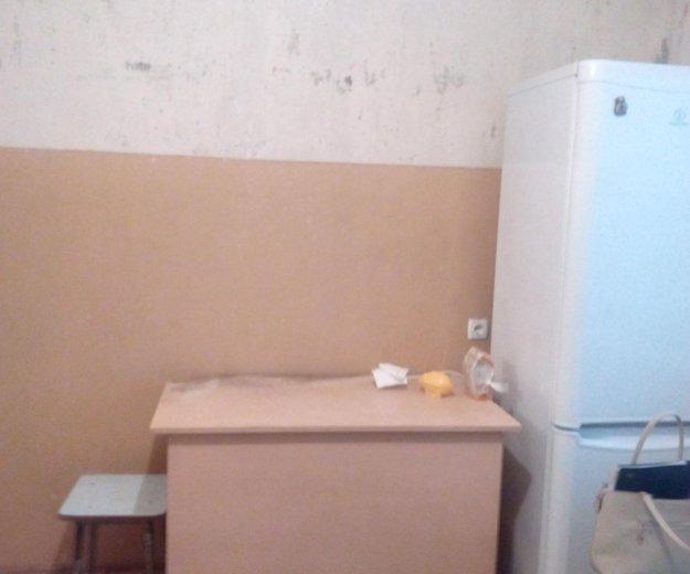 Сдам квартиру 1к. Фото 3.
