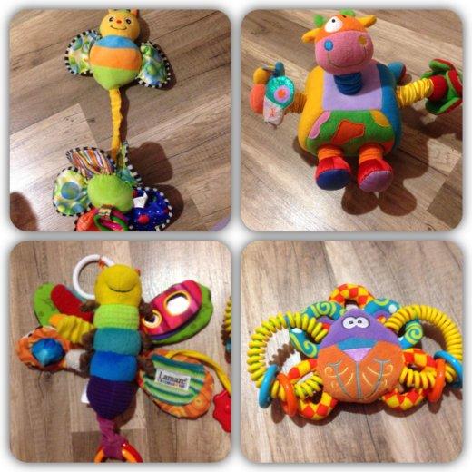 Игрушки. Фото 2. Самара.