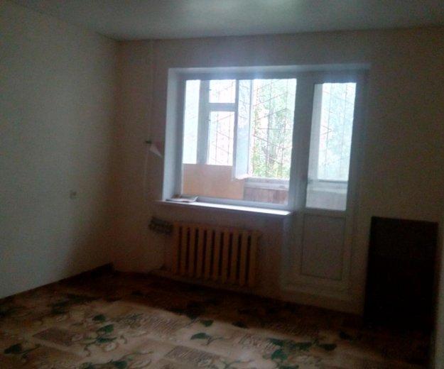 Сдам квартиру 1к. Фото 4.