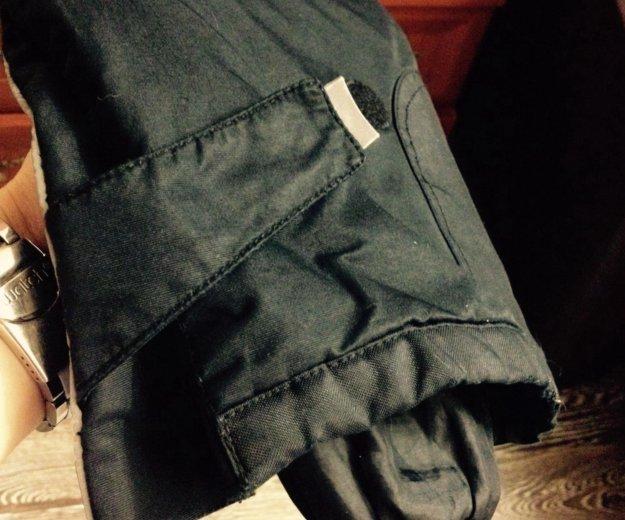 Комбинезон-штаны. Фото 3.