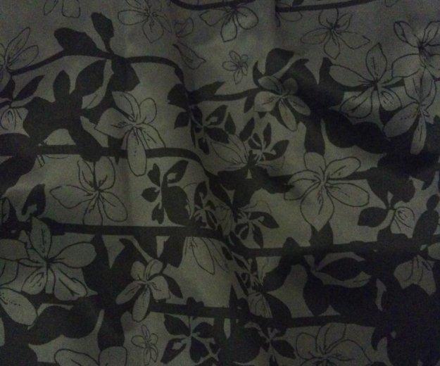Новая юбка. Фото 1. Красногорск.