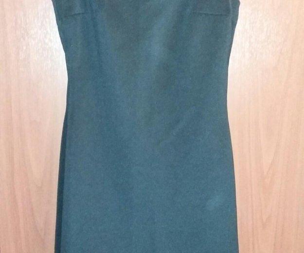 Платье. Фото 1. Тамбов.